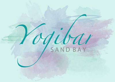 Sand Bay Retreat