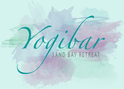Sand Bay Retreat - Yogibar
